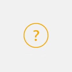 Cum pot muta o aplicatie din telefon pe cardul SD
