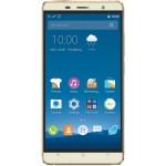 SmartPhone - SmartPhone CUBOT Cheetah Dual SIM, 4G, 5.5 inch FHD IPS, Procesor Octa Core 1.3 GHz, 3GB RAM DDR3, 32GB Flash, Camera 13 MPx,Auriu