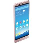 SmartPhone - SmartPhone CUBOT Cheetah Dual SIM, 4G, 5.5 inch FHD IPS, Procesor Octa Core 1.3 GHz, 3GB RAM DDR3, 32GB Flash, Camera 13 MPx,Roz