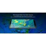 Precomenzi - CUBOT J5, 5.5, 2+16GB, Android 9, Gradient +Husa +Folie