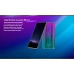 Precomenzi - CUBOT MAX 2, 4G, 6.18 HD, 4+64GB, Gradient +Husa +Folie