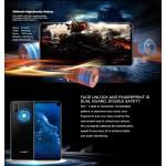 Precomenzi - CUBOT MAX 2, 4G, 6.8 HD, 4+64GB, Gradient +Husa +Folie