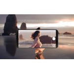 CUBOT POWER, 4G, 5.99 FHD+, 6+128GB, Android 8.1, Negru (include Husa) - Resigilate