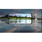 Precomenzi - Cubot R15, 6.26 HD+, 2+16GB, Android 9, Negru +Husa +Folie