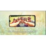 Precomenzi - Cubot R15, 6.26 HD+, 2+16GB, Android 9, Gradient +Husa +Folie