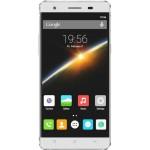 SmartPhone - SmartPhone CUBOT X16S, Alb, BUNDLE (include Husa Silicon) +BONUS: Folie Sticla 9H