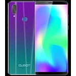 CUBOT X19, 4G, 5.93 FHD+, 4+64GB, Android 9, Gradient +Husa +Folie