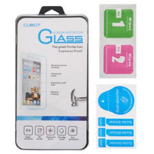 Accesorii - Folie CUBOT Sticla Securizata 9H pentru Telefon Mobil Cubot R9