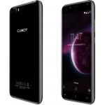 SmartPhone - Cubot Magic, 5 HD, 3GB+16GB, 4G, BUNDLE (include Husa Silicon)