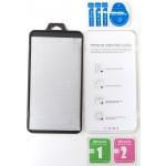 Accesorii - Folie CUBOT Sticla Securizata 9H pentru Telefon Mobil Cubot J3 PRO
