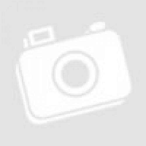 Seria Note - Husa Flip din Piele CUBOT pentru Cubot Note PLUS, Crem